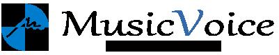 MusicVoice