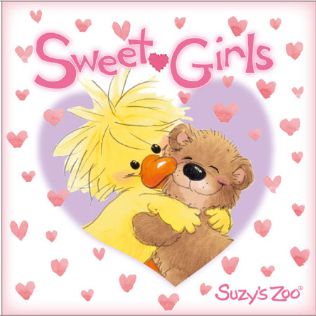 Sweet・Girls