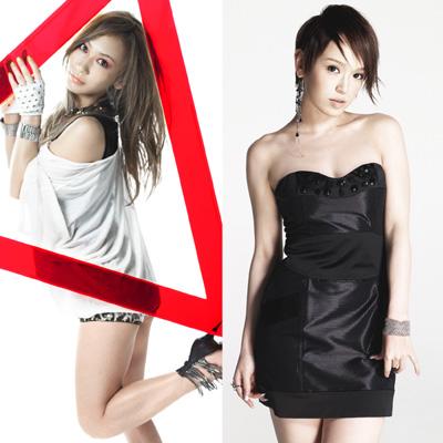AILI 女性音楽プロデューサーAILI(アイリ)さんがプロデュースした、R&B...  ミュー