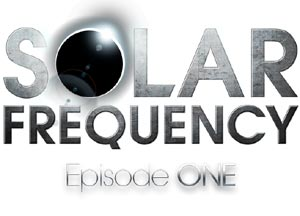 SOLAR FREQUENCY
