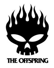 THE OFFSPRING.jpg