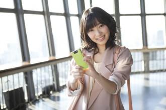 指原莉乃のソロデビューシングルは2位に(2012年5月5日)
