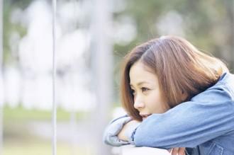 新曲MVでMirayHIROKIとコラボした森恵