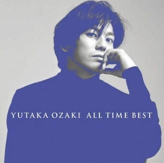 尾崎豊ベスト盤が100位圏内に上昇(2014年8月19日)