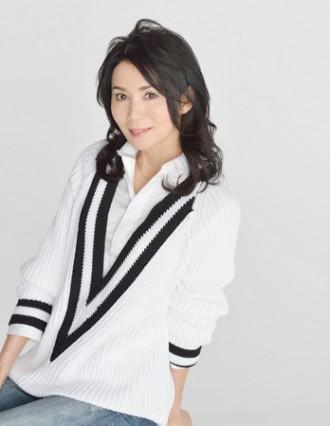 竹内まりやがTOKYO FMをジャック(2014年9月3日)