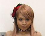 【写真】misonoの重大発表は「ノルマ1万枚」(2014年9月19日)