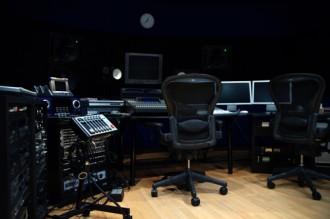 【写真】「ハイレゾ音源」にみる音楽の未来(2014年10月14日)