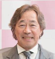 【写真】武田鉄矢20年間うつ状態だった(2014年10月7日)