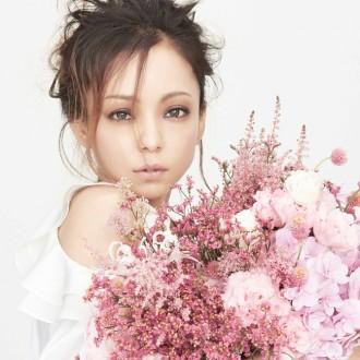 [写真]安室奈美恵の新曲が音楽・映像配信で1位-1