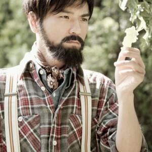 [写真]森山直太朗がきょう「スマスマ」出演へ