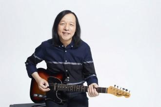 [写真]山下達郎の定番曲29年連続トップ100入り