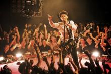 [写真]福山雅治初の男性限定ライブ開催迫る