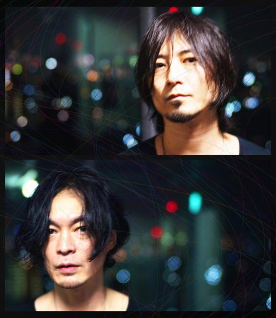 [写真]ブンブン中野雅之が初認定 日本人アーティスト初の「Mastered for iTunes