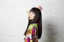 [写真]miwaがNHKで初ドラマ出演