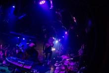 [写真]マンウィズ5周年ツアー