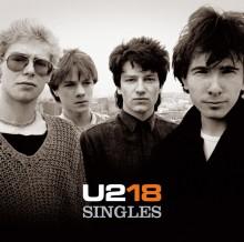 [写真]U2が映画「ソロモンの偽証」主題歌に楽曲提供<1>