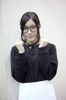 [写真]SKE48ニューシングルのセンターはW松井<1>