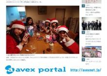 [写真]東京女子流が未公開写真公開2