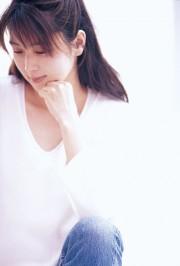 [写真]ZARD坂井泉水さん今年もフィルム公演