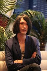 [写真]THE ORAL CIGARETTESインタビュー【3】