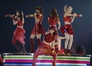 [写真]E-girls2度目単独ツアー終演【2】