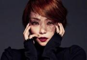 写真»安室奈美恵今年ソロトップ