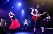 写真=TRUSTRICK渋谷公演[6]