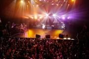写真=TRUSTRICK渋谷公演[3]