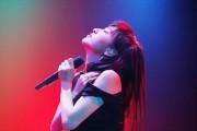 写真=TRUSTRICK渋谷公演[2]