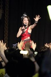 写真=吉川友が初の台湾単独公演[5]
