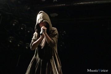 [写真]タワレコ発アイドル3人組お披露目公演(4)