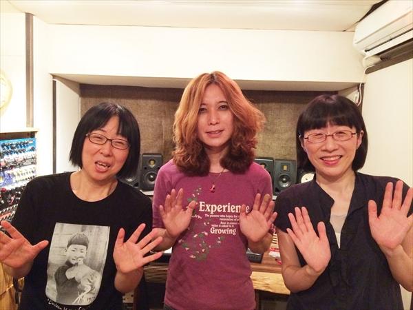 阿佐ヶ谷姉妹の画像 p1_37