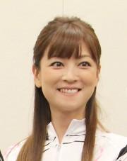 [写真]モー娘。吉澤ひとみ婚約