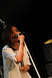 erica(photo by HiranoTakashi)