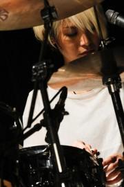 SHIHO(photo by HiranoTakashi)