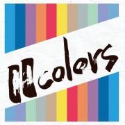 """10人の歌手が11の""""色彩""""を奏でる"""