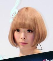 パリ多発テロに日本の音楽業界も悲しみ広がる