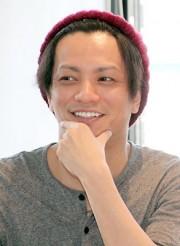 田口淳之介のKAT-TUN脱退を「知らなかった」と話した田中聖