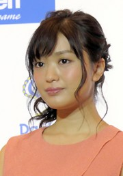 NGT北原里英らが今井さんを追悼