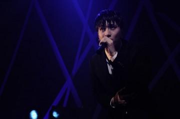 YUYA/11月26日、東京・品川ステラボール