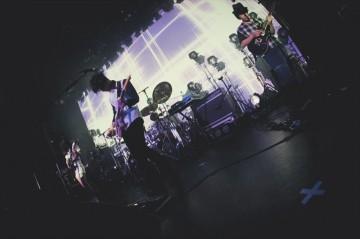 Hello Sleepwalkers「五重奏の実験室」第2弾レポ(2)