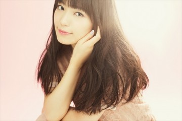 シンガーソングライターのmiwa