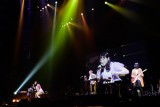 fhana/SATURDAY STAGE