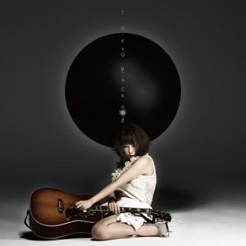 2ndアルバムを発売する大森靖子