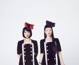 松井玲奈とコラボするチャラン・ポ・ランタン