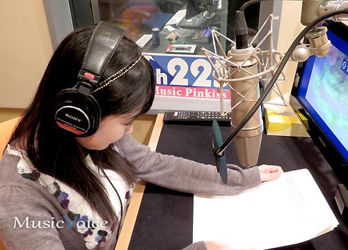 【モーニング娘。12期】 野中美希応援スレッド#66 【のな・チェル・ちゅっちゃん】©2ch.netYouTube動画>16本 ->画像>298枚