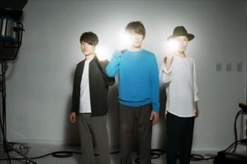 「SHINJUKU LOFT 40TH ANNIVERSARY」に出演するフジファブリック