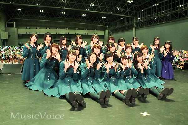 欅坂46の画像 p1_10