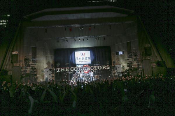 柴田恵理の画像 p1_6