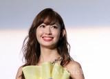 AKB48こじはる、卒業の理由「大人の女性になりたい」